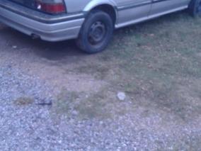 Rover 214 1.4 214 Gsi 1996