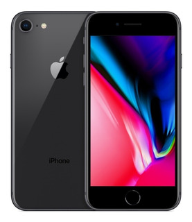 Celular iPhone 8 64gb Refurbished