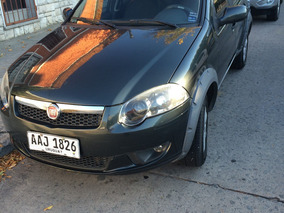 Fiat Palio Weekend Trekking 2014 - U$s 12.300 -t.096.147.478