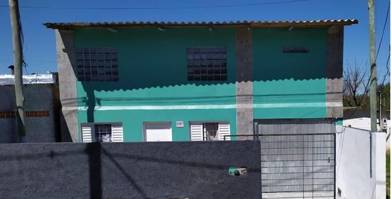 Vendo Casa Rivera 2 Dormitorios Y Más.. Al Dia