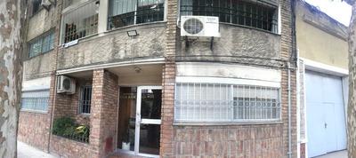 Hermoso Apartamento En Jacinto Vera