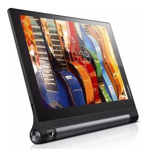 Tablet Lenovo Yoga 10,1 Full Hd Tab3 X50f Wifi Quadcore Amv