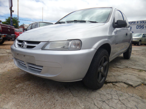 Chevrolet Celta 1.0 Std 60hp