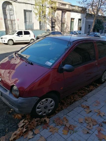 Renault Twingo 1.2 Clásico