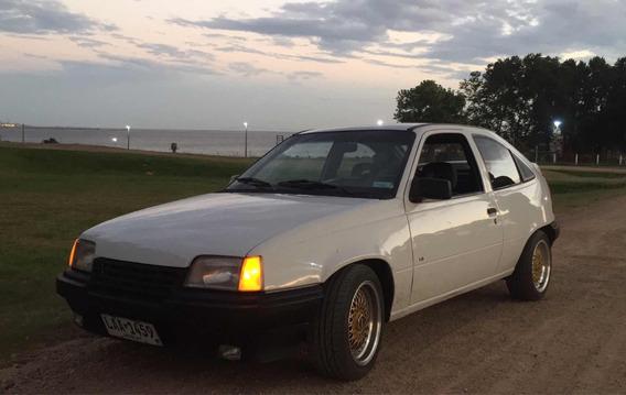 Chevrolet Kadett 1.8 Gl 1995