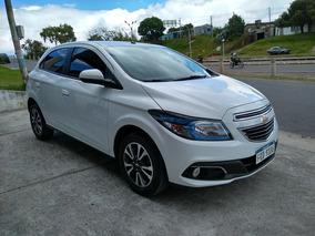 Chevrolet Onix 1.4 Ltz (permuto)
