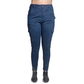 139f431382 Pantalones Cargo para Mujer en Mercado Libre Uruguay