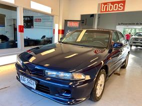 Mitsubishi Galant 2.0 Vr6i 24v Ct Abs