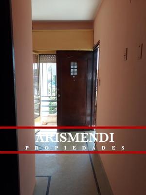 Vendo O Permuto Lindo Apartamento En Las Acacias!!!!