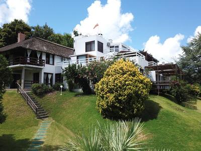 Venta Casa Punta Ballena Ideal Posada Hotel Residencial