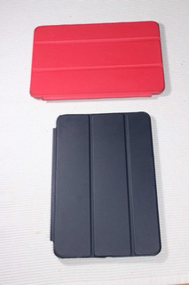 iPad Mini 4 Apple Case Estuche Carcasa