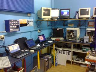 Recarga De Sistema Operativo En Laptop O Pc.