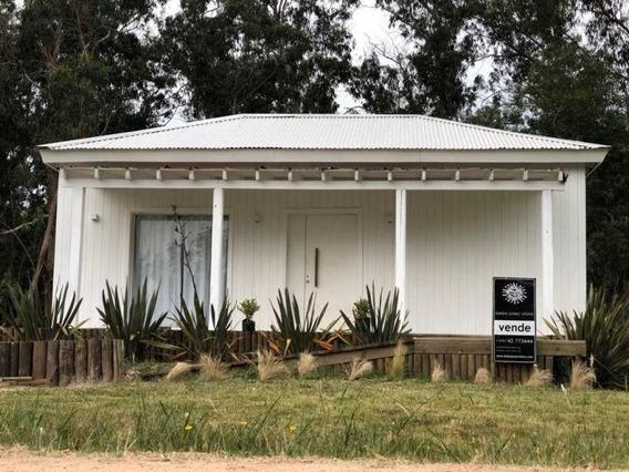 Casa En Venta De 2 Dormitorios En Punta Del Este Polo Club