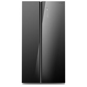 Refrigerador Frio Seco 530 Lts Fut-530sbs