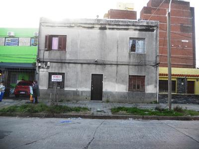 Departamento 1 Dormitorio - Planta Baja - Patio