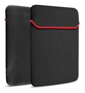 Sobre Funda Protector Neopreno Notebook Laptop 14
