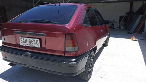 Chevrolet Kadett 1.8 1994