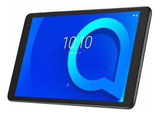 Tablet Alcatel 1t 8082 Qc 1.3ghz 16gb 10 Con Tecl Zonatecno