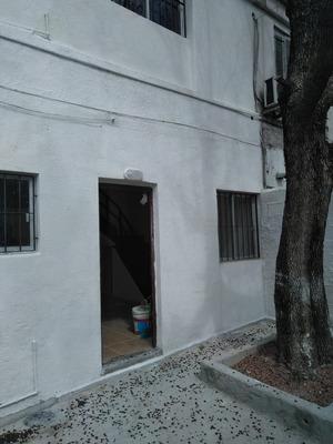 Casa En Dos Plantas Ph