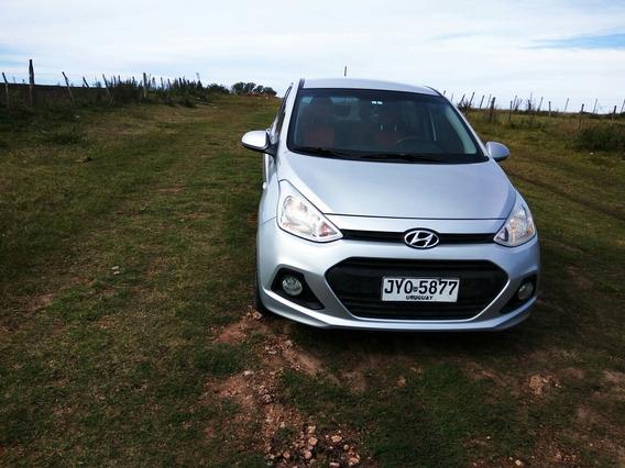 Hyundai Grand I10 Gran I 10 Full