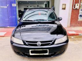 Chevrolet Celta 1.0 Cc Único Retira Con $ 99.000 Y Financio