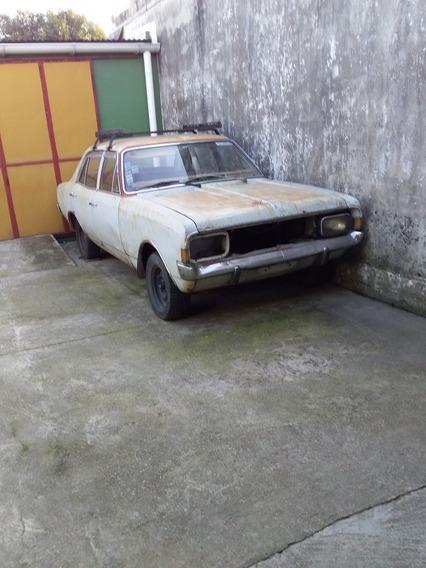Opel Carrocería Opel 1970 Opel 1970