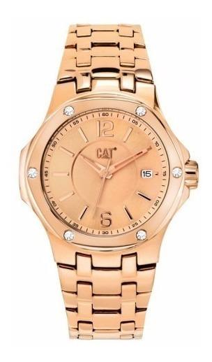 Reloj Cat Navigo Lady