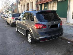 Volkswagen Suran Cross Saveiro Gol Fiat