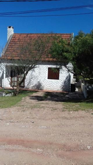Cabaña En Punta Del Diablo, 5 Personas, Oferta Febrero!