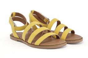 S A L E Desert Sandal