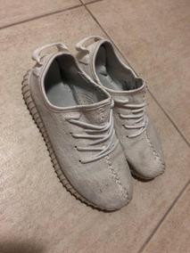 adidas Yeezy Talle 7 1/2 Us