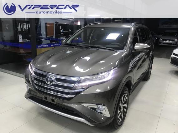 Toyota Otros Modelos S 2019 0km