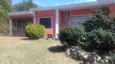 Excelente Casa A 300mts. Del Mar.
