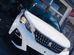 Peugeot 3008 1.2 Thp!! Entrega Inmediata Amaya