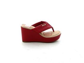 Sandalia Para Mujer Modare