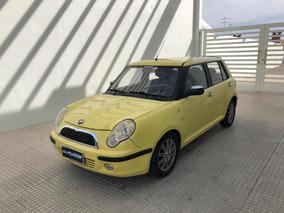 Lifan 320 1300cc Extra Full