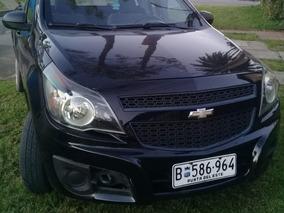 Chevrolet Montana 1.8 Ls Full