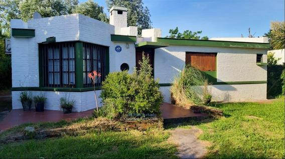 Venta Casa Lagomar 3 Dormitorios 2 Baños