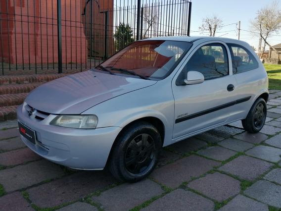 Chevrolet Celta 1.0 Gl Motors Autos Usados Financiacion Ci