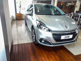 Peugeot 208 Feline 1.6 0km Oportunidad. Hay Stock
