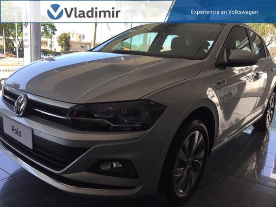 Volkswagen Polo Highline 2020 0km