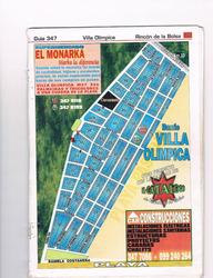 Venta Terreno Playa Pascual U$s 5.000 Y Cuotas