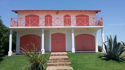 Venta Chalet 4 Ambientes Santa Clara Del Mar