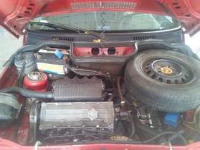 Fiat Elba Año96 Muy Economica18km Xlitro.. Disel