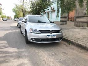 Volkswagen Vento Vento Comfort 2.5 Mt
