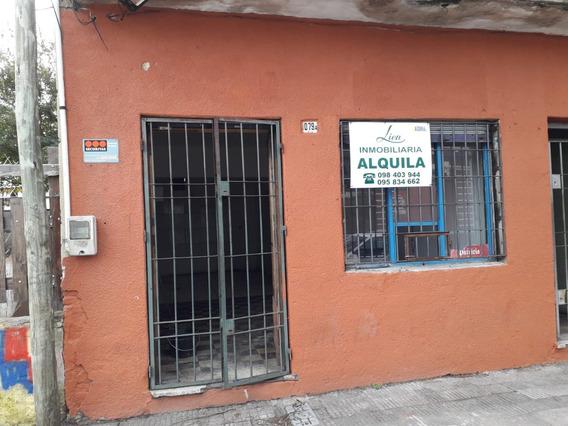 Local Comercial Prado
