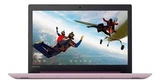 Notebook Lenovo 330-15ast Amd A9/256gb Ssd/8gb/amd R5 Netpc