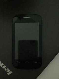 Celular Alcatel Touch