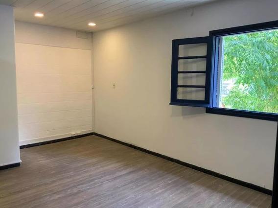 Alquiler Apartamento En Arroyo Seco. 3 Dormitorios