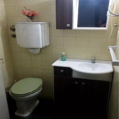 Alquilo Amplio Apartamento Monoambiente En Atlántida